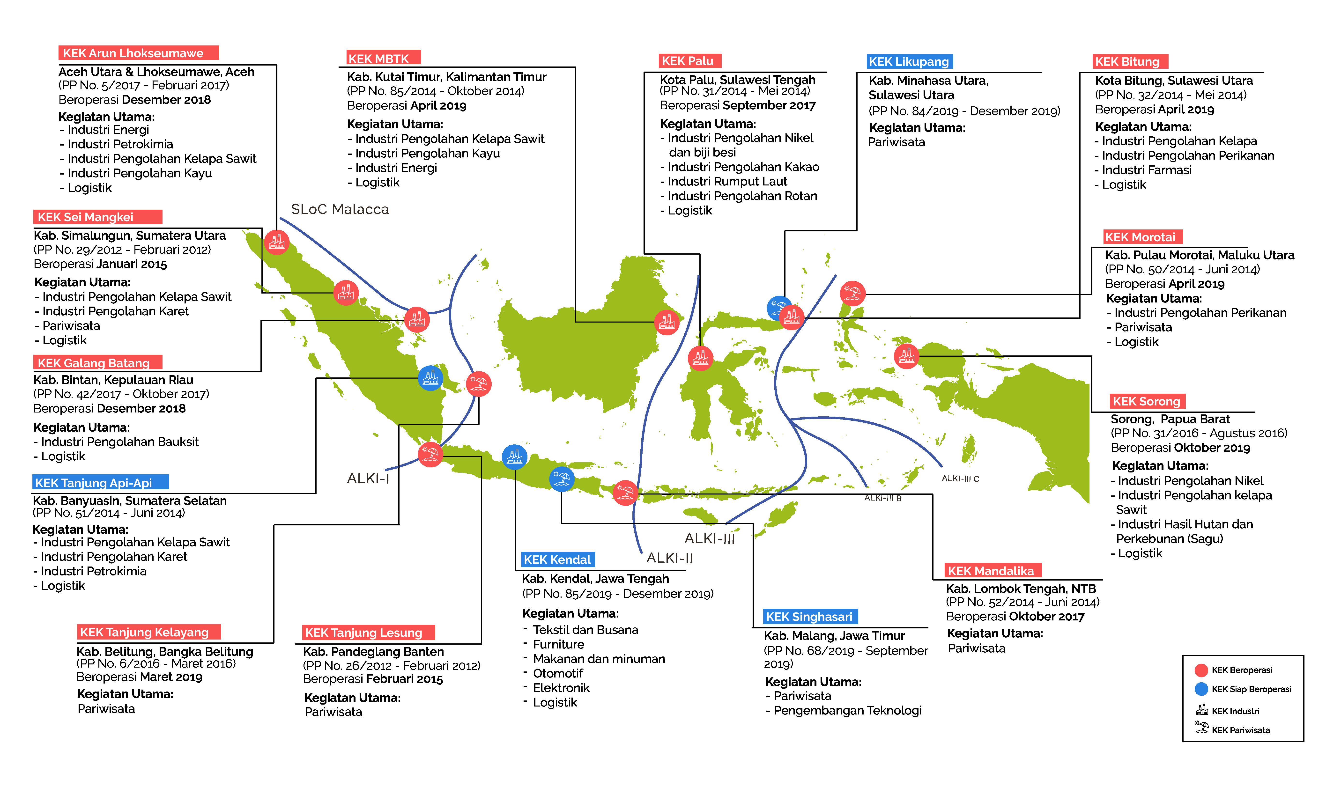 Peta-Sebaran-KEK-Indonesia_20200217153755